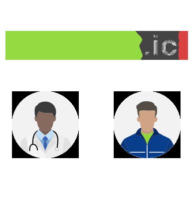 Healbook-Demios